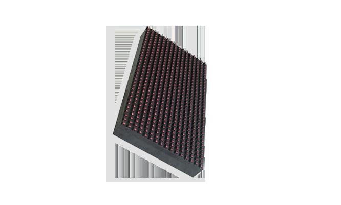 LED单色条形屏